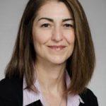 Mehraneh Khalighi MD