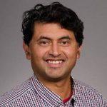Sandeep Khot MD MPH