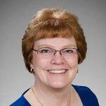 Anne Larson MD, FAASLD, AGAF, FACP