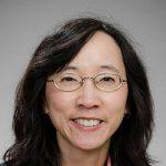 Deborah Huang MD, MPH, FACP