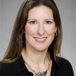 Kendra Bergstrom, MD