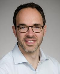Seth Cohen, MD MSc